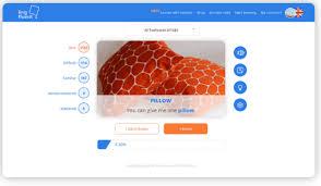 Ling fluent - akčné  - kúpiť  - fórum