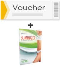 Sliminazer - Slovensko  - Amazon - test