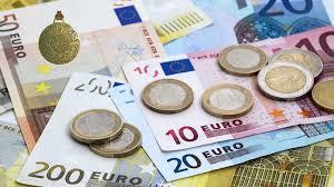 Money amulet -  Slovensko  - výsledky  - test
