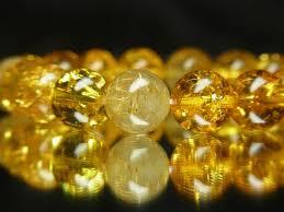 Money amulet - akčné  - fórum - kúpiť