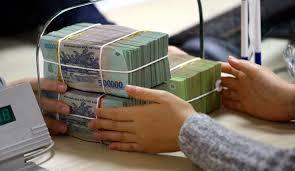 Money amulet - lekáreň - recenzie - užitočné