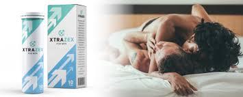 Xtrazex  - cena  - lekáreň - test
