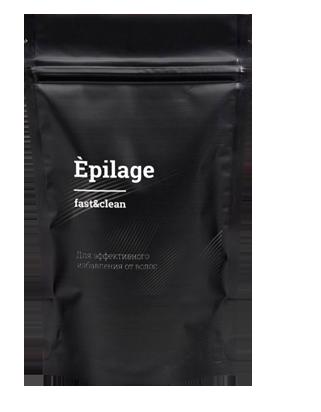 Epilage - Forum - Mienky - Amazon - cena- výsledok - recenzia
