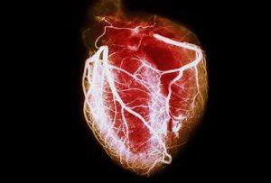 Heart Tonic - ako použiť - Recenzia - mienky