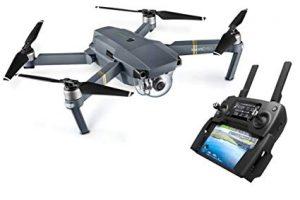 Drone XPro - ako to funguje - Užitočný - Účinky - kúpiť- Mienky - výsledok