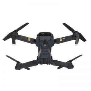 Drone XPro - Forum - Recenzia - ako použiť