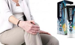 Artrovex - Feedback - mienky - účinky
