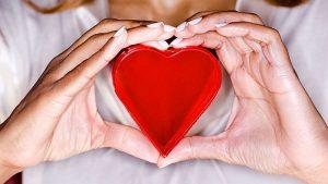 Heart Tonic - ako to funguje - Amazon - účinky