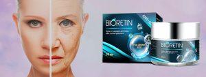 Bioretin - Kúpiť - cena - účinky