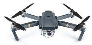 Drone VultureX - Recenzia - Forum - ako to funguje