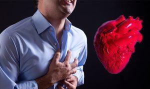 Heart Tonic - užitočný - Slovensko - kúpiť