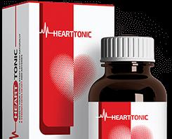 Heart Tonic - ako použiť - Recenzia - feeedback - forum- mienky - Výsledok