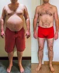 Dietonus - fórum - lekáreň - efekt