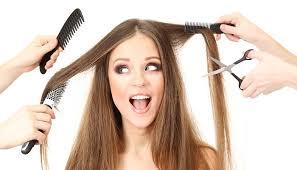 Univerzálny difúzor Hairizone