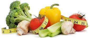 Diet Lite- efekt - kúpiť - ako používať