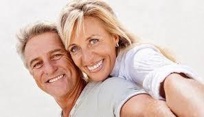 Erofertil -  ako používať  - spätná väzba  - lekáreň