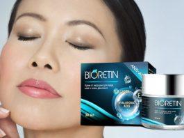 Bioretin - Slovensko - Kúpiť - cena - účinky- v lekárni - forum