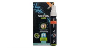 Nicoin - Recenzia - Forum - účinky - feedback - mienky - výsledok