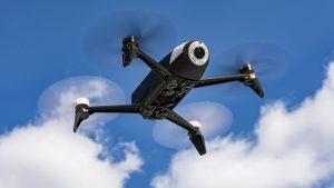 Drone VultureX - Slovensko - Účinky - kúpiť