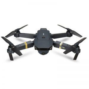 Drone XPro - cena - Amazon - Feeedback