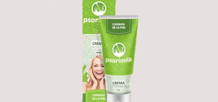 Psorimilk - recenzia - kúpiť - mienky - test- Feeedback - výsledok