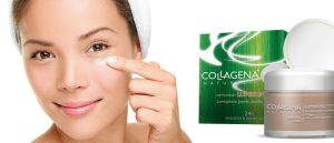 Collagena Lumiskin - Mienky - účinky - ako to funguje