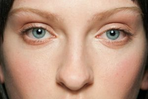 Collagena Lumiskin - ako použiť - Amazon - feedback