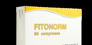 Fitonorm - ako použiť- v lekárni - cena - Slovensko - forum - výsledok