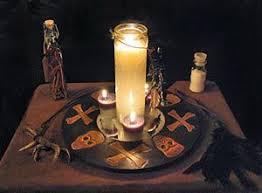 Jinx Candle - Slovensko  - Amazon - recenzie