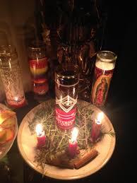 Jinx Candle - lekáreň - ako používať - Slovensko