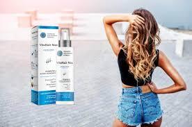 VitaHair Max - kúpiť - Slovensko - užitočné