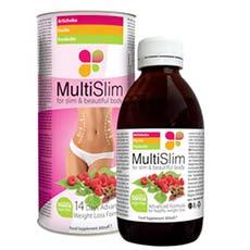 MultiSlim - v lekárni - kúpiť - Slovensko