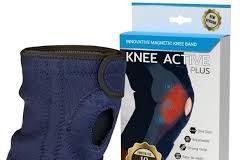 Knee Active Plus - ako použiť - účinky - Slovensko - užitočný - kúpiť - recenzia