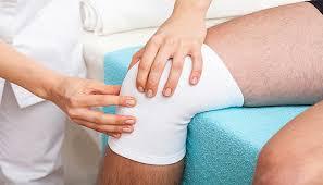 Knee Active Plus - účinky - recenzia - užitočný
