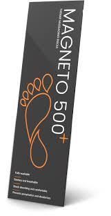 Magneto 500 Plus - mienky - kúpiť - forum - ako použiť - Slovensko - Amazon