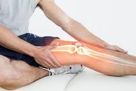 Knee Active Plus - výsledok - v lekárni - cena