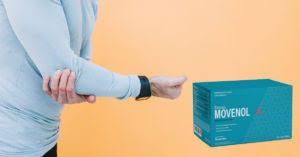 Movenol - v lekárni - účinky - kúpiť - test- Slovensko - ako to funguje