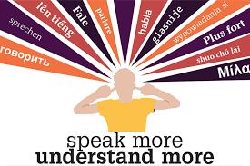Easy Speaker - mienky - Slovensko - ako to funguje