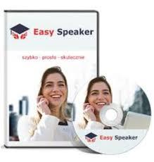 Easy Speaker - Cena - Feedback - užitočný - ako použiť - recenzia - forum