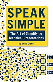 Simple Speak - Cena - ako použiť - recenzia - forum - Amazon - kúpiť