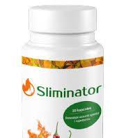 Sliminator - Feedback- recenzia - v lekárni - mienky - Cena - účinky