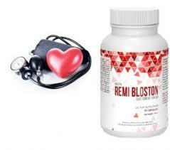 Remi Bloston - účinky - Amazon - v lekárni