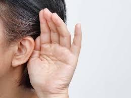Audisin Maxi Ear Sound - ako to funguje - ako použiť - recenzia