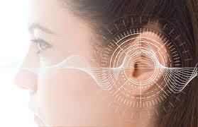 Audisin Maxi Ear Sound - test - Feedback - Výsledok