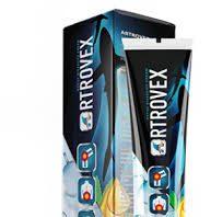 Artrovex - test - kúpiť - účinky - Amazon - v lekárni - forum