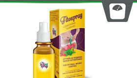Fitospray - užitočný - Amazon - recenzia - Slovensko - mienky - Výsledok