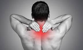 Artrovex - ako to funguje - Feedback - Výsledok