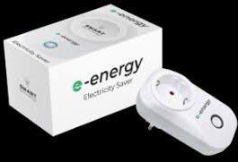 EcoEnergy Electricity Saver - v lekárni - ako to funguje - forum - užitočný - test - Účinky