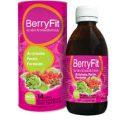 BerryFit - v lekárni - Test - Recenzia - Amazon - Cena - forum