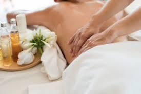 LPE Massager - Slovensko - forum - v lekárni
